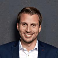 Tobias Grimmig